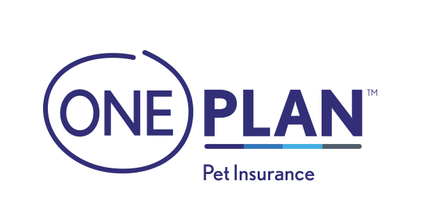 One Plan Pet Insurance